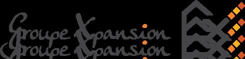 groupe-xpansion-logo